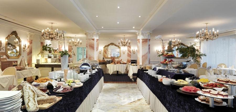Switzerland_Saas-Fee_Hotel-Schweizerhof-gourmet-spa_Breakfast-room-buffet.jpg